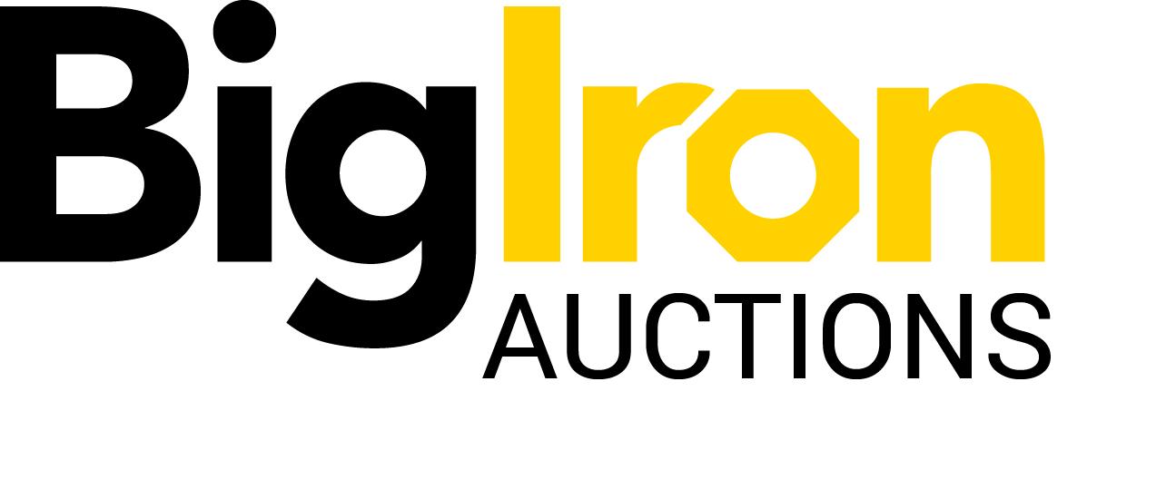 BigIron Auctions