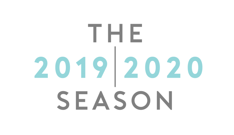 Onstage Ogden is proud to announce our 2019-20 Season!