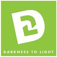 Darkness 2 Light Training