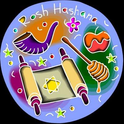 High Holy Days - Rosh Hashanah Morning Service