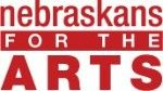 Nebraskans for the Arts