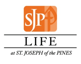 St Joseph of the Pines LIFE