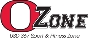 USD 367 Sport & Fitness Zone