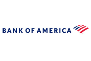 Bank of America Foundation