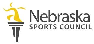 Nebraska Sports Council