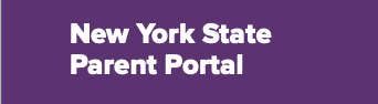 NYS Parent Portal Website
