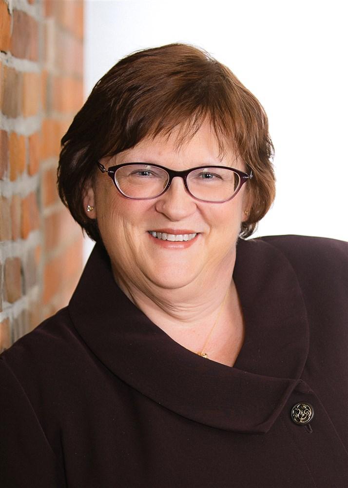 Mary Jo Kenneally