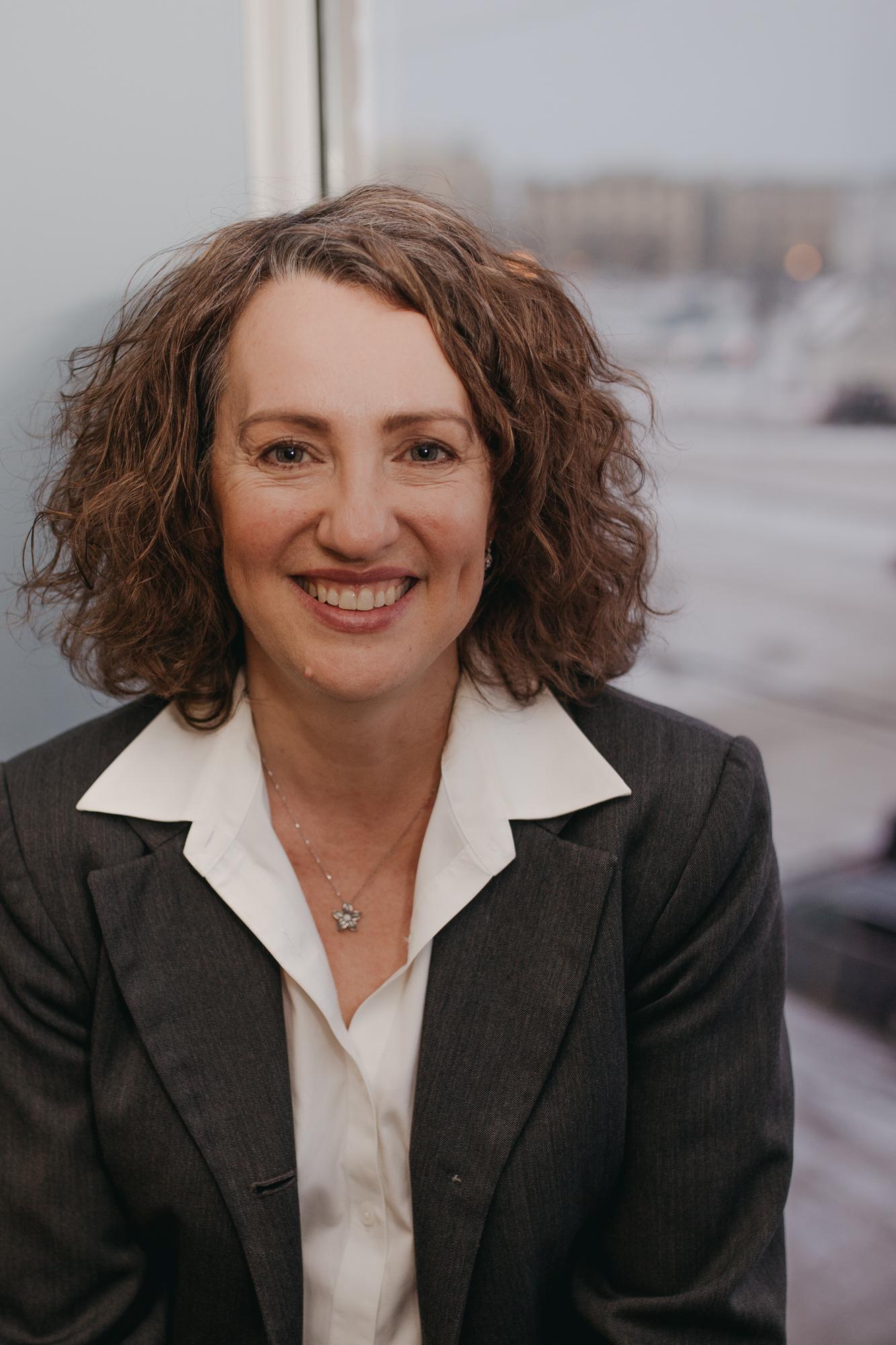 Florence Carey