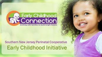 Early Childhood Connection