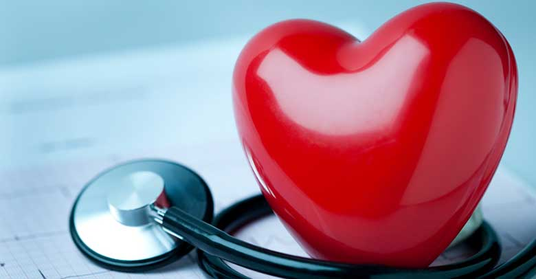 Proactive Health: What is Heart Disease?