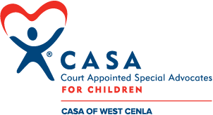 CASA West CenLA