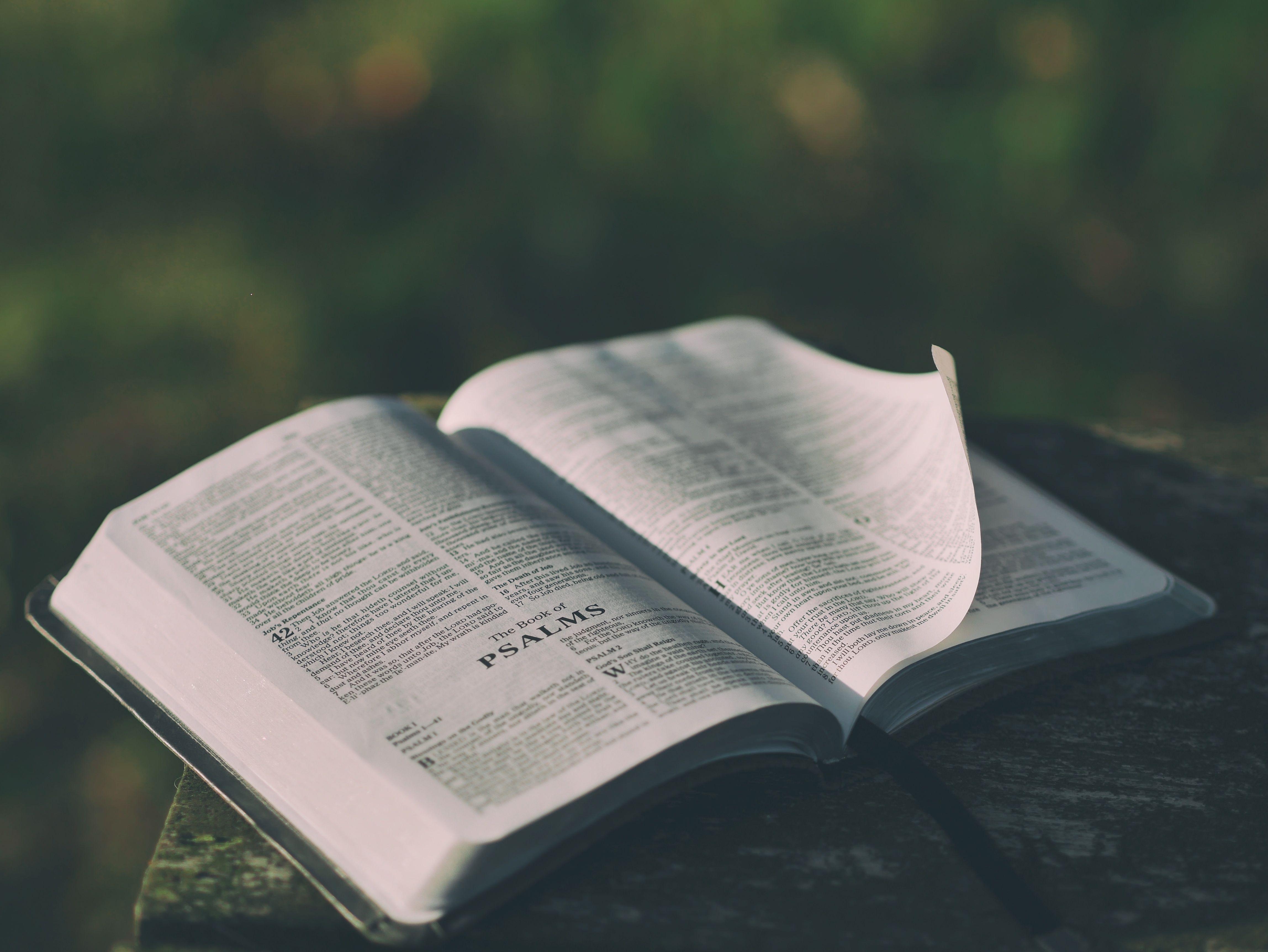 Church Worker Assessment & Support