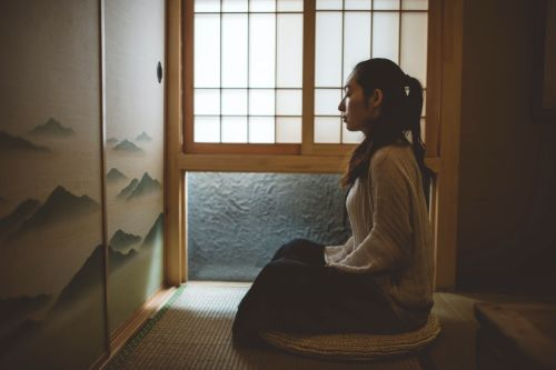 Mindfulness Meditation and How It Can Improve Your Life