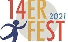 14er Fest Gala