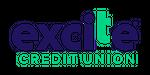 logo - Excite