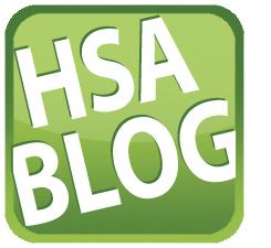 HSA Blog
