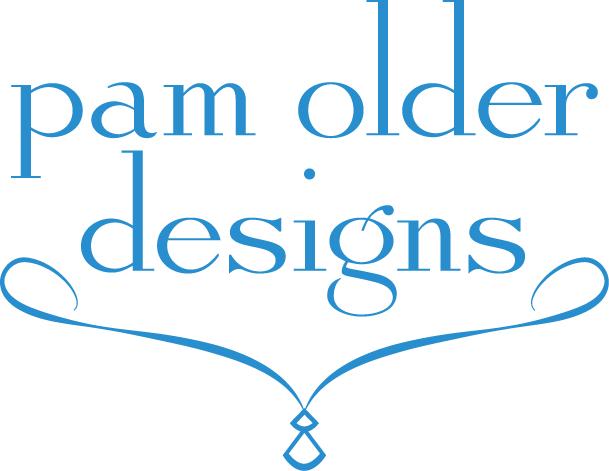 Pam Older Designs