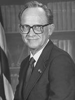 Charles C. Tevis, 1921-1994