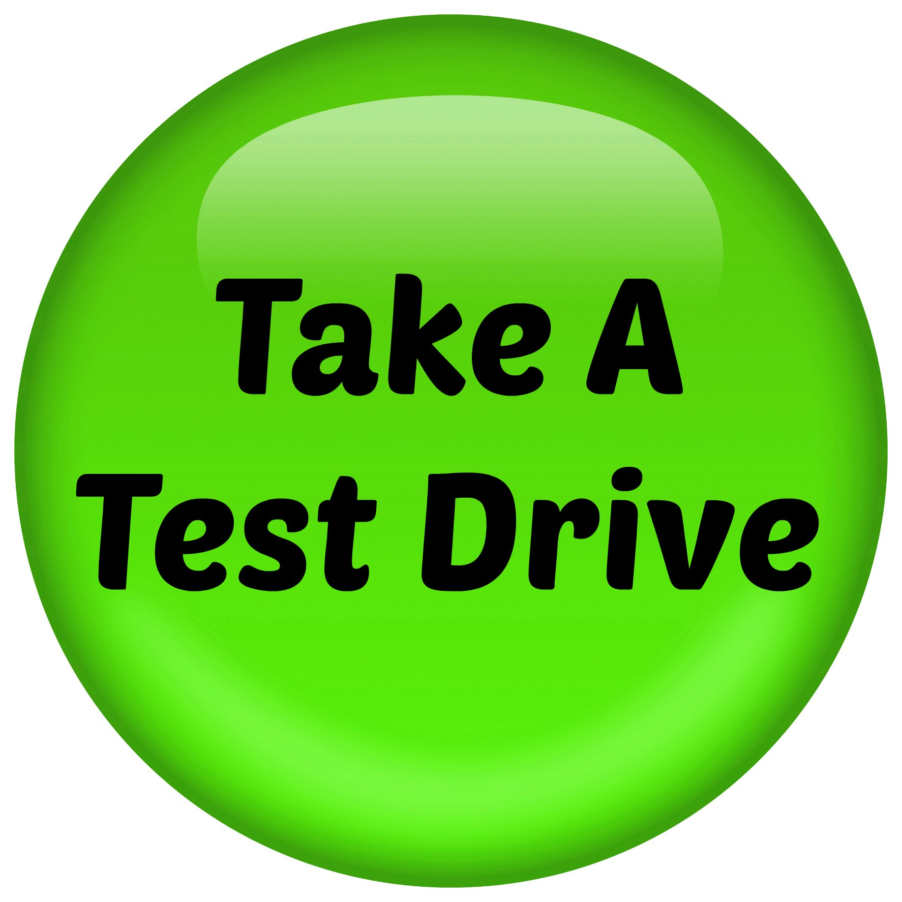 Image result for test drive button