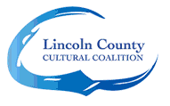 Lincoln County Cultural Coalition