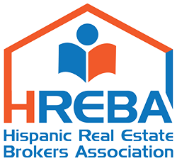 Hispanic Real Estate Brokers Association (HREBA)