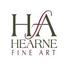 Hearne Fine Art