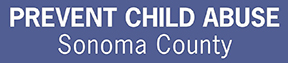 Child Poverty and the Social Safety Net