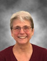 Sr. Barb Kennedy