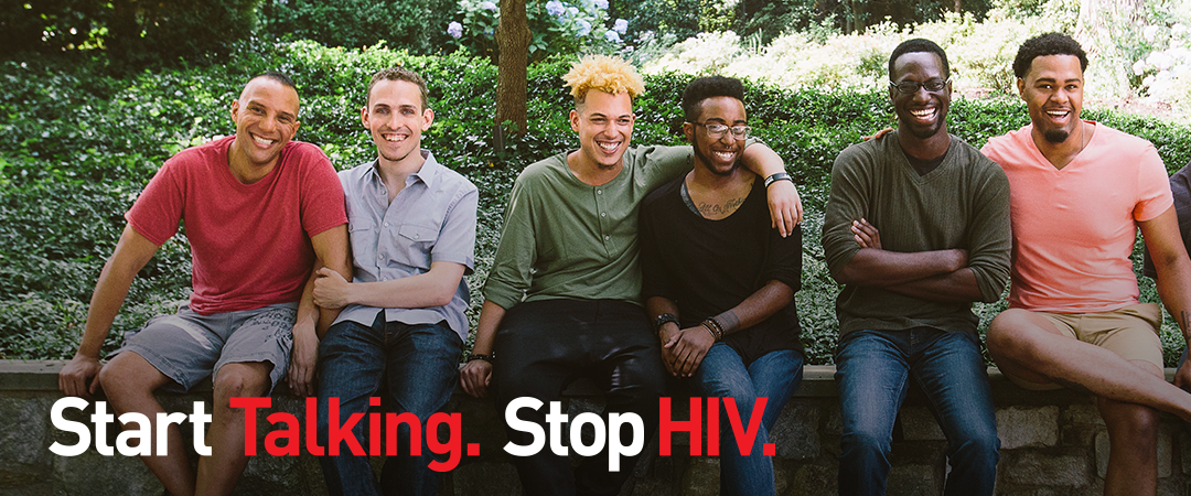 Walk-In Free HIV TESTING