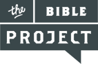 Discovering MErcy_The Bible Project