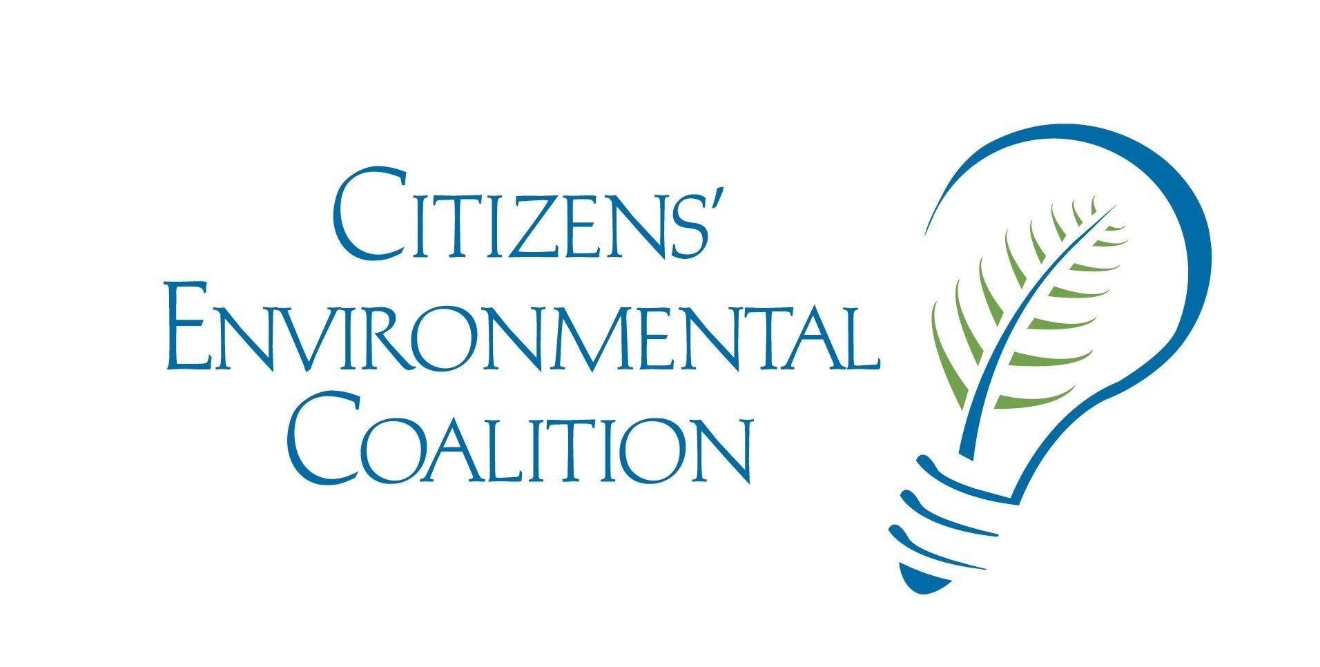 Citizens Environmental Coalition