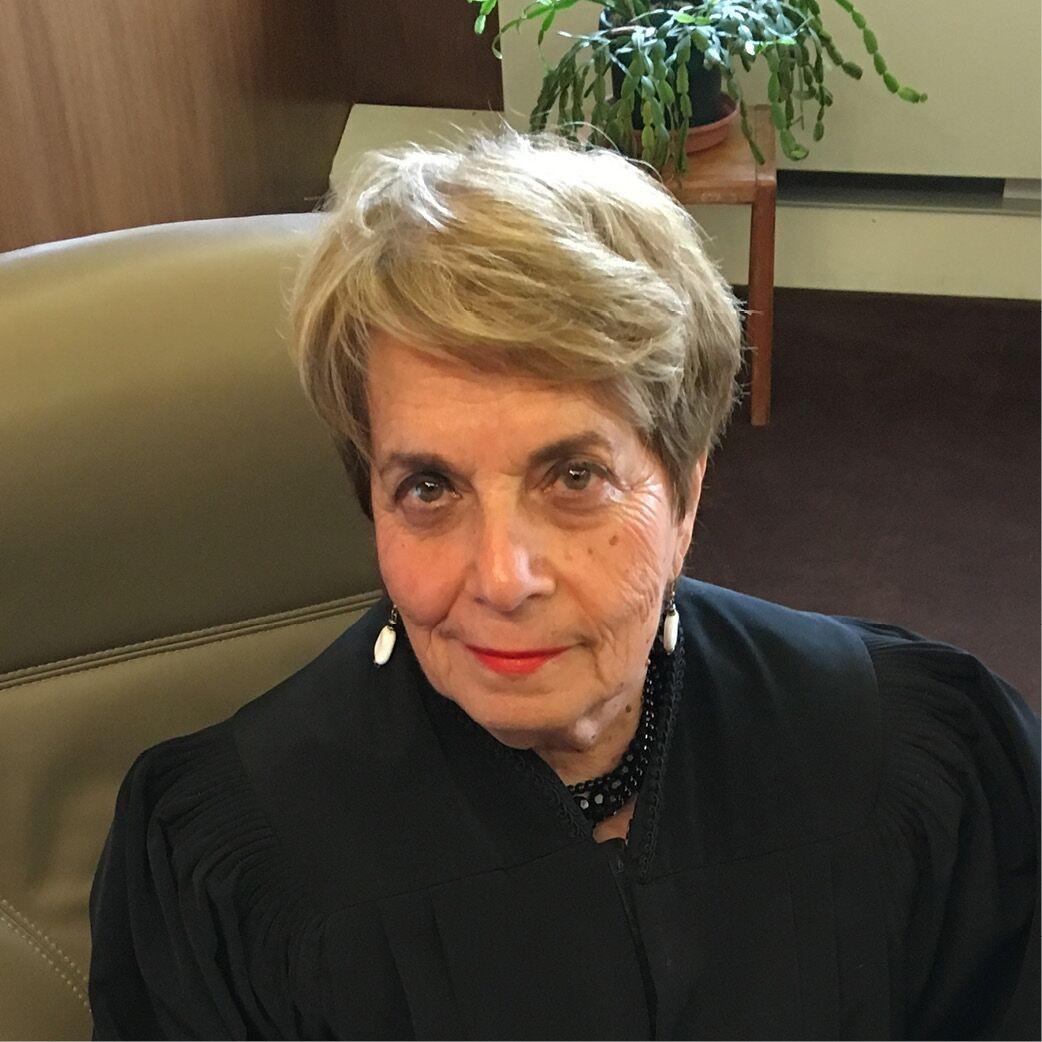 Barbara J. Rothstein - Senior Judge, United States District Court
