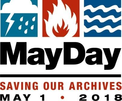 South Dakota State Historical Society participates in May Day activities