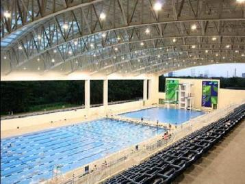 Fremont Athletes Going Global at Puerto Rico Swim Invitational!