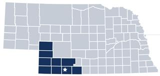 Southwest Nebraska Public Health Department