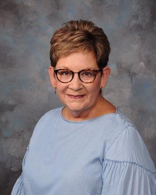Kay Acosta