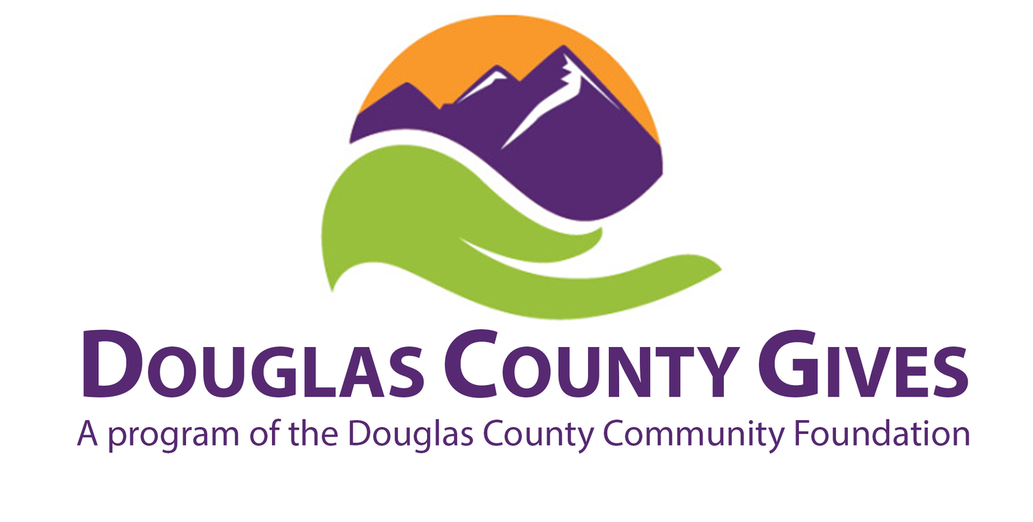 Douglas County Gives