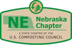 Nebraska Chapter of the US Composting Council