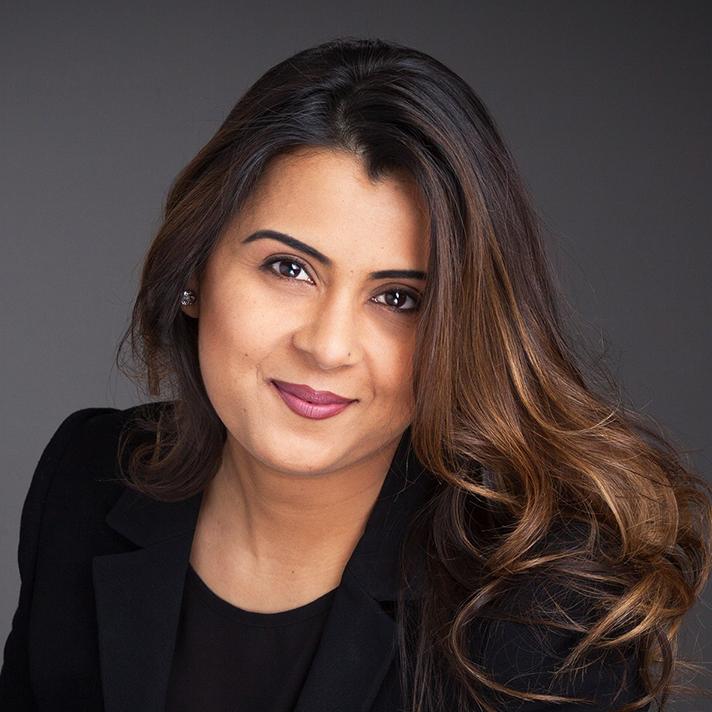 Fatima Basith, Director