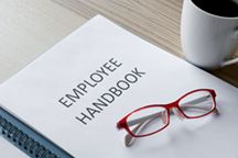 Employee Handbooks & Directories