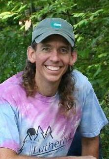 Todd Garcia-Bish