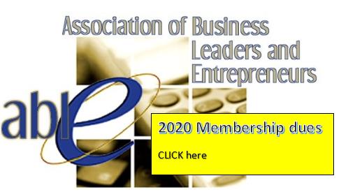 Membership 2020