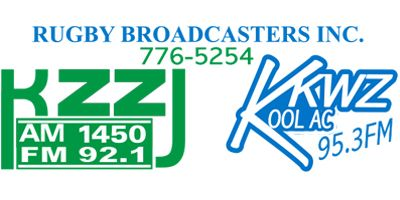 Rugby Broadcasters