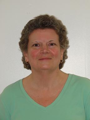 Karen O'Blenes