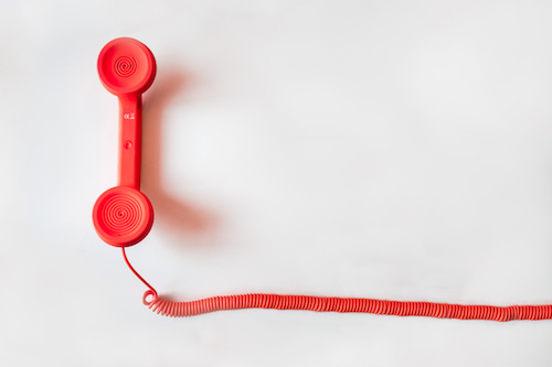 20 Calls to Action that Drive Engagement