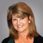 Brenda Horneman