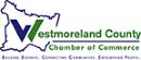 Westmoreland Chamber