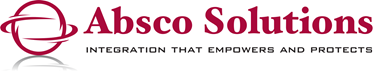 Absco Solutions