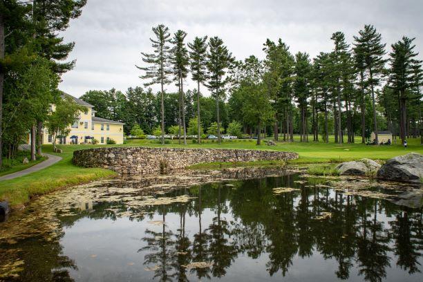 18th Annual Decibels Golf Tournament