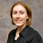 Bernadette McCrory, PhD, CPE